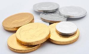 skattefria casinon i Sverige